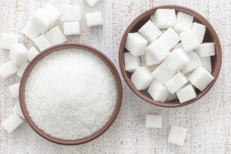 Investigación sobre el cáncer: El azúcar no sólo alimenta las células cancerosas, sino que las produce