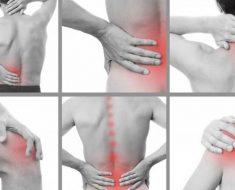 9 Tipos de dolor que están directamente vinculados a estados emocionales