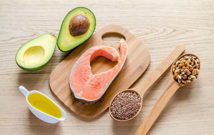 8 formas geniales de eliminar la grasa fácilmente