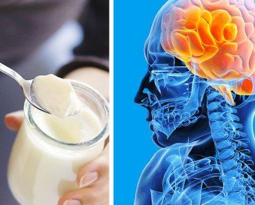 10 hábitos muy peligrosos y comunes que dañan el cerebro (y que debes evitar)