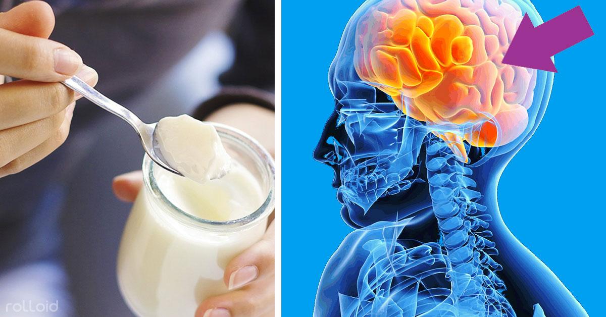 Obiceiuri foarte periculoase și comune care distrug creierul si ne fac nefericiti