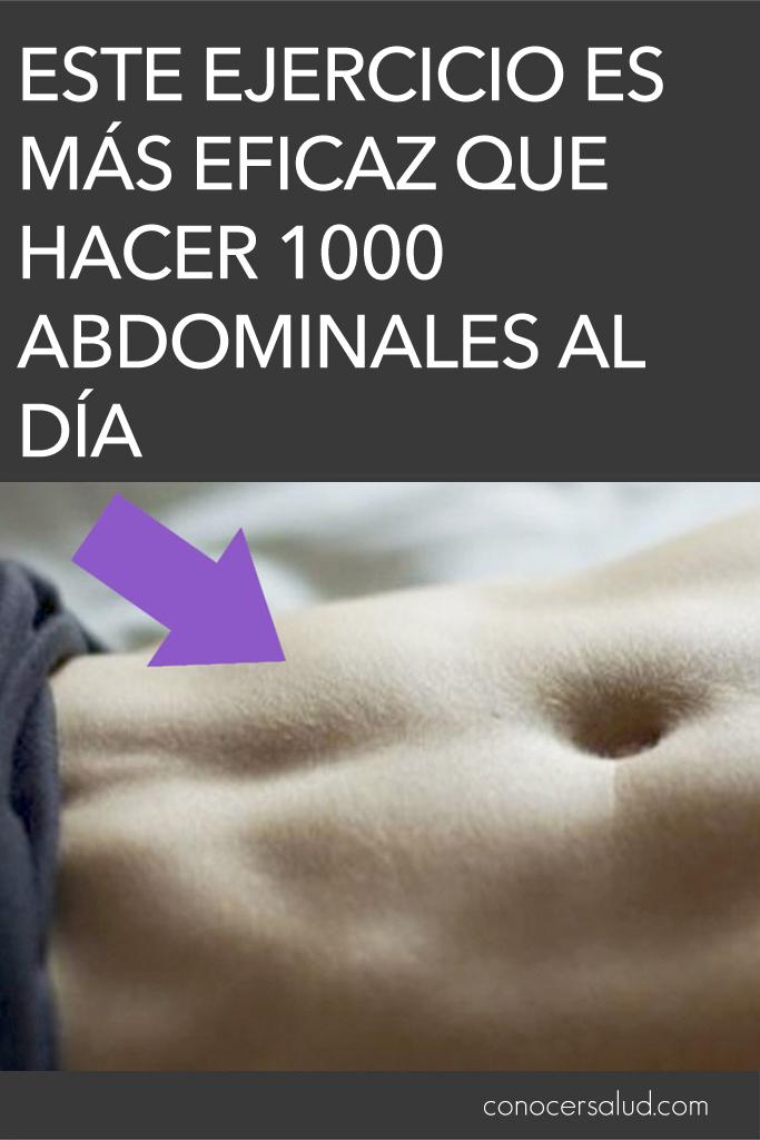 El arte de Cirugía de pérdida de peso ing