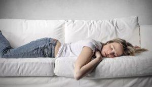 La siesta puede aumentar drásticamente el aprendizaje, la memoria, la conciencia y mucho más