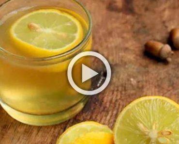 Esta bebida hace que las migrañas desaparezcan en tan sólo unos minutos