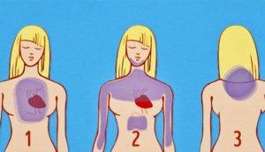 MUY IMPORTANTE: 6 señales para reconocer un ataque al corazón antes de que suceda