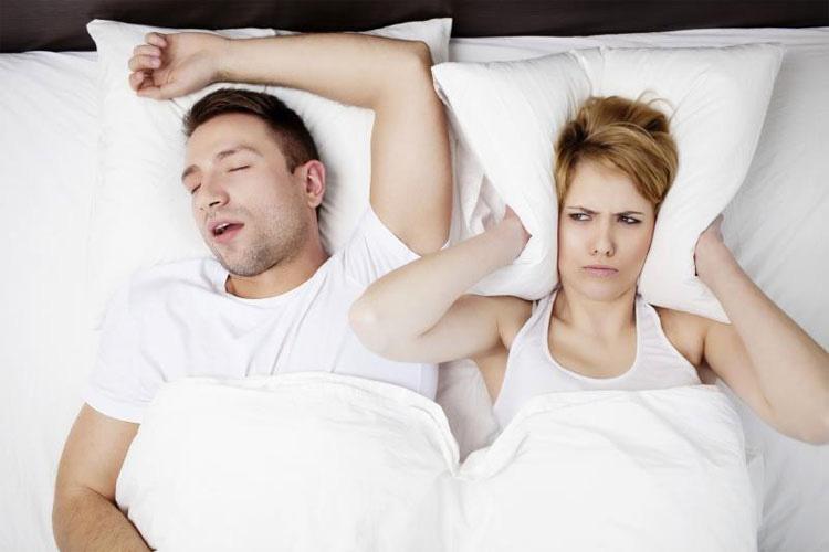 Si duermes del lado izquierdo cada noche esto es lo que sucede. ¡Sorprendente!