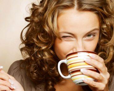 Esto es lo que sucede dentro de tu cuerpo cuando bebes una taza de café