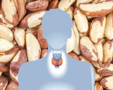 5 deficiencias de nutrientes encontradas en casi todas las personas con una afección tiroidea