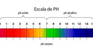 El cáncer te hace tener un pH demasiado ácido. Aquí está la manera de comprobar su equilibrio de pH