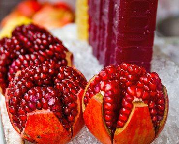 Los científicos han descubierto una manera deliciosa de detener el envejecimiento