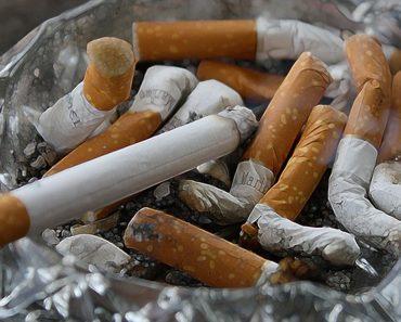 Así es cómo comienza el cáncer de pulmón, y prevenirlo podría eliminar la enfermedad