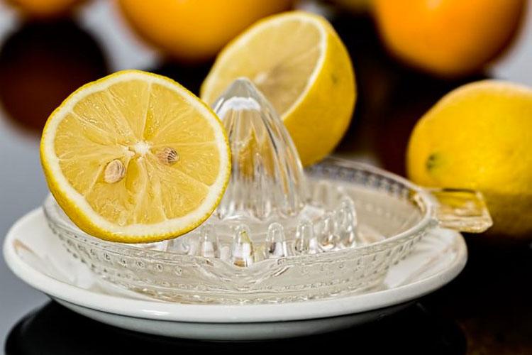 5 remedios caseros para eliminar esas manchas indeseadas de la piel