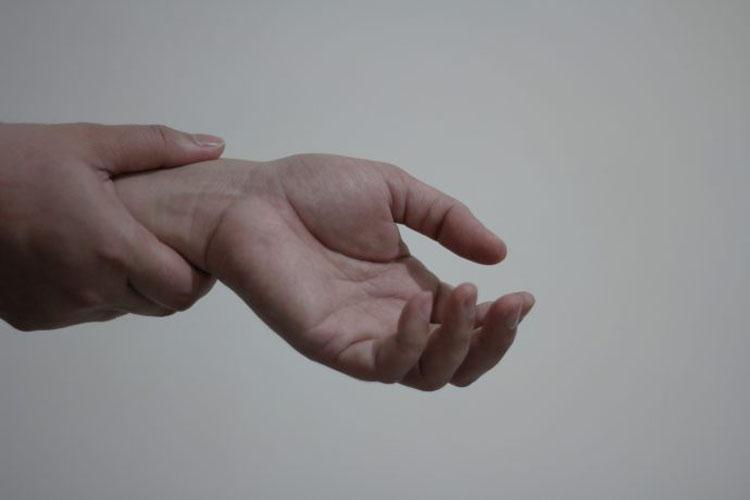6 señales que muestran que quizás tengas un coágulo de sangre