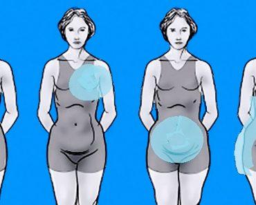 14 signos de desequilibrio hormonal que la mayoría de las personas ignoran