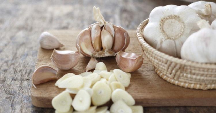 8 alimentos que le ayudarán a tener un aspecto 10 años más joven