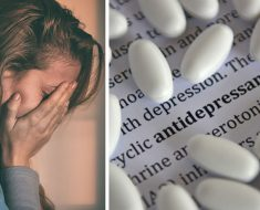 9 Alimentos que combaten la depresión mejor que los medicamentos