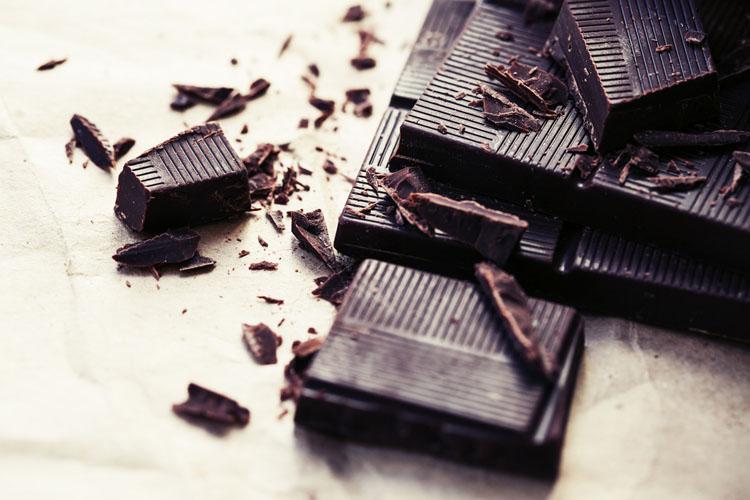 9 Alimentos y bebidas que ayudan a luchar contra la depresión 3