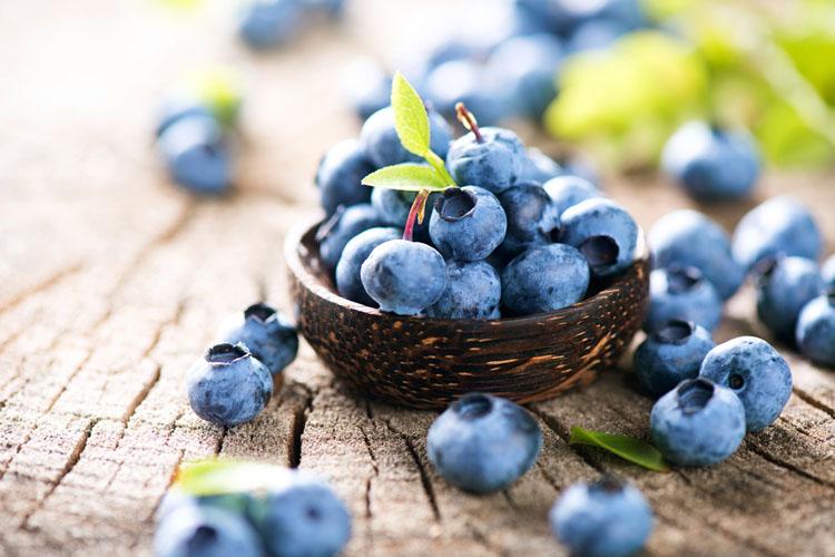 9 Alimentos y bebidas que ayudan a luchar contra la depresión 4