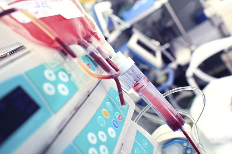 7 Datos interesantes que necesita saber sobre su tipo de sangre