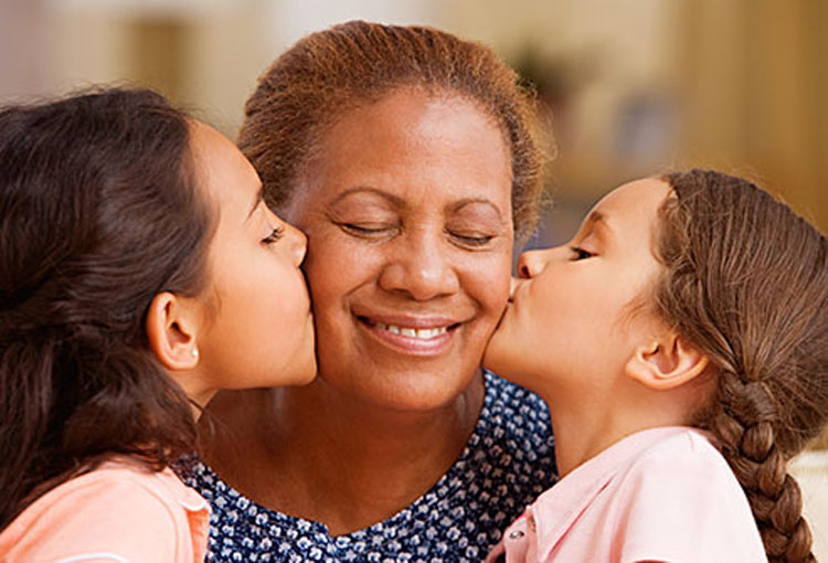 Herpes labial: Tratamiento, prevención y TODO lo que usted necesita saber