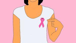 La verdad detrás de 5 mitos sobre el cáncer de mama