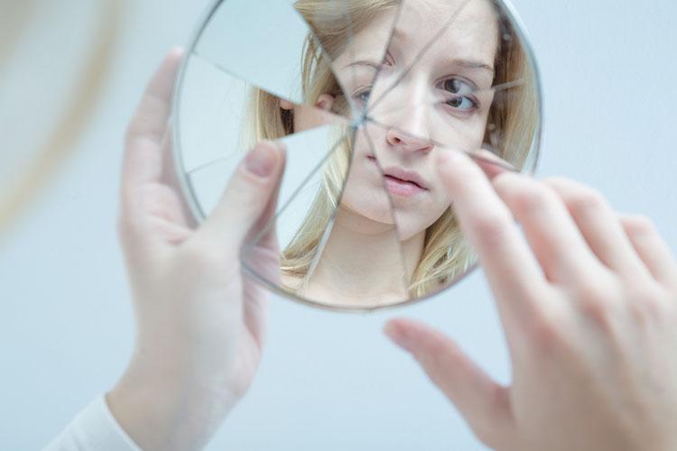 Los selfies están vinculados a estos trastornos de la personalidad 2