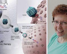 Madre de cinco hijos fue diagnosticada con cáncer de colon en estadio 4 - así es como lo superó sin quimio