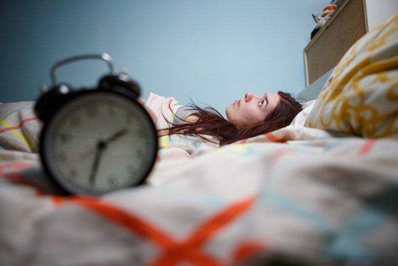 Se ha demostrado que ESTA vitamina en concreto reduce la ansiedad