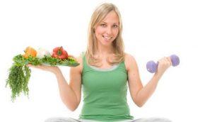 Dieta o ejercicio: el veredicto final sobre cuál es la mejor manera de perder peso