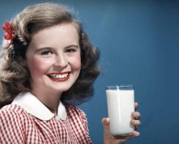 Cómo la industria lechera ha engañado a los seres humanos para hacerles creer que necesitan leche