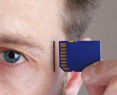 4 maneras (científicamente demostradas) de mejorar su memoria