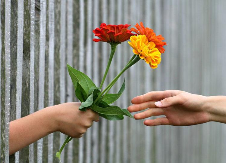 3 razones por las que las personas buenas y amables están a menudo deprimidas