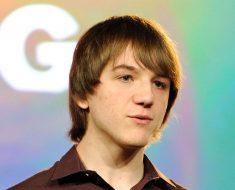 Este chico de 15 años de edad avergüenza a la industria al desarrollar una prueba para detectar cáncer gracias a Google