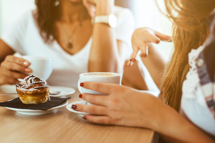 4 cosas simples que los narcisistas hacen para ser el centro de atención 2