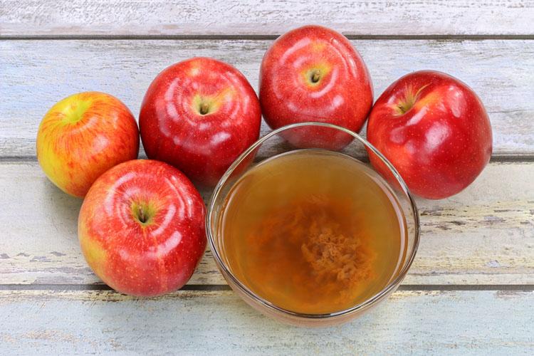 8 remedios naturales para limpiar su colon RÁPIDAMENTE