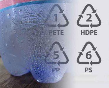 Usted necesita saber ESTO antes de comprar agua embotellada