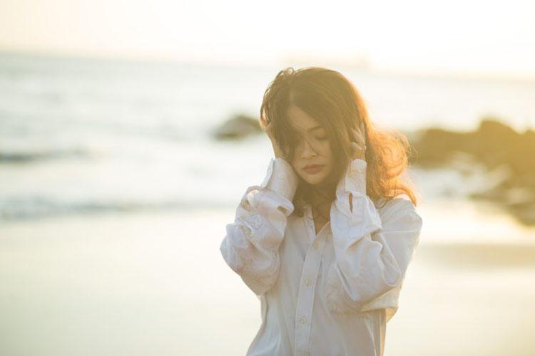 10 Verdades sobre las personas que son buenas pero ansiosas 2