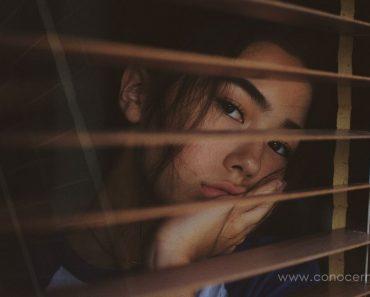 10 Verdades sobre las personas que son buenas pero ansiosas