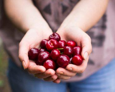 6 alimentos que luchan contra la inflamación