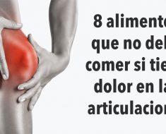 gota horada la piedra alimentos prohibidos cuando tienes acido urico dolor en la planta del pie gota