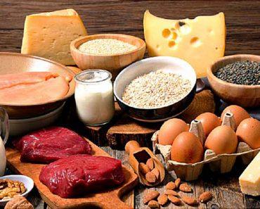 ¿Qué es la dieta cetogénica? Beneficios y efectos secundarios