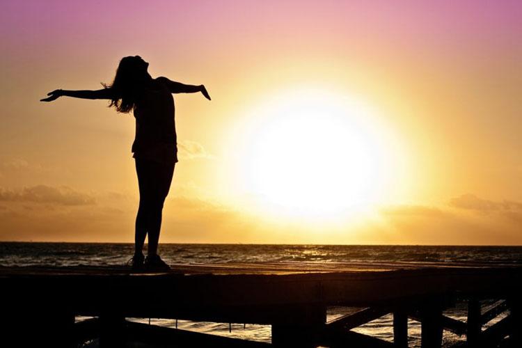 9 maneras inteligentes de tratar con personas negativas 1