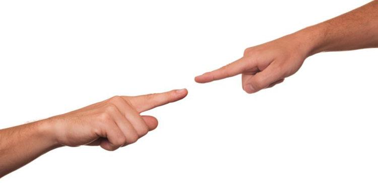 9 maneras inteligentes de tratar con personas negativas 2