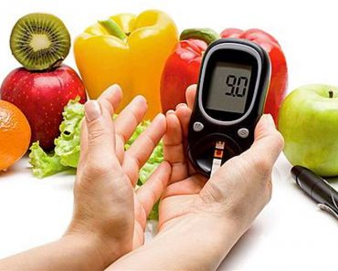 Las mejores dietas cuando se tiene diabetes