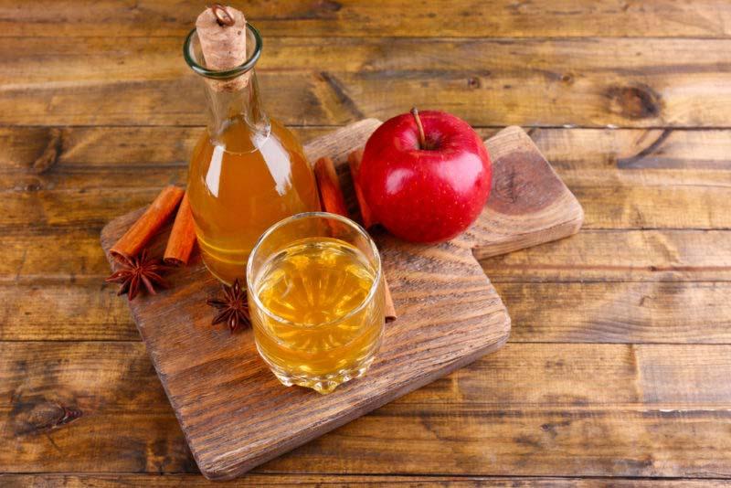 Elimina la acumulación de sarro RÁPIDAMENTE con estos 3 ingredientes naturales