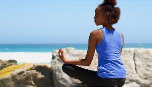 10 sugerencias para dejar de sentir ansiedad ahora mismo