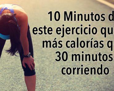 Que ejercicio me ayuda a bajar de peso rapido picture 8