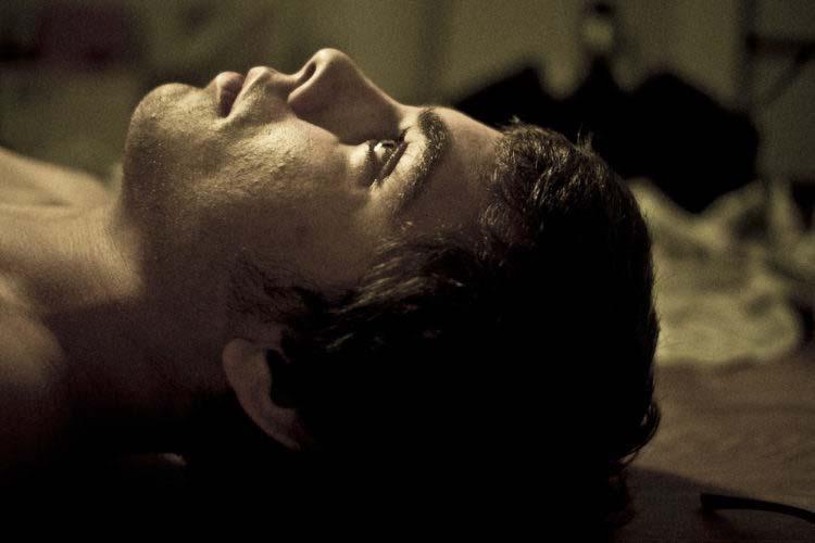 4 señales de que su cuerpo es demasiado ácido y cómo arreglarlo