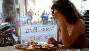 10 Síntomas físicos de la depresión y una buena forma de combatirla