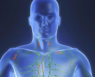 Síntomas de que su sistema linfático está obstruido y cómo repararlo